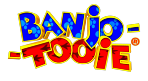 Banjo-TooieLogo