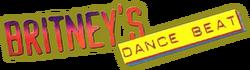 Britney's Dance Beat(USA)
