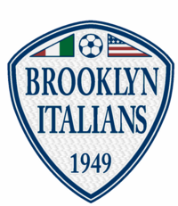 Brooklyn-italians-logo1