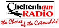 Cheltenham Radio 1996