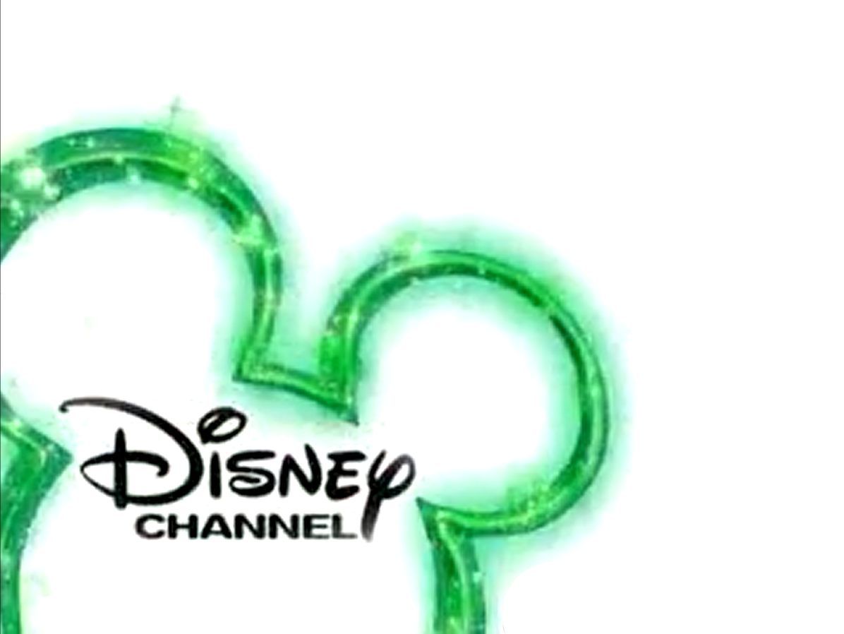 Category:Disney Channel logos and idents | Logopedia ...