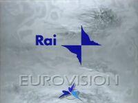 EaurovisionRAI2000