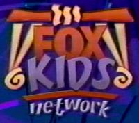 Fox-kids-96-na-logo