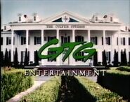 GTG Entertainment