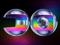 Globo 30 unused 3