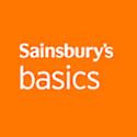 JS basics logo 125x125