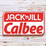 Jacknjillcalbee