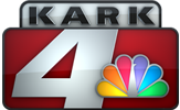File:KARK-TV 2011.png
