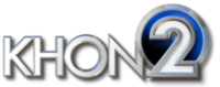 File:KHON 2006.png
