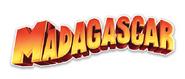 madagascar 2005 2014