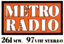 METRO RADIO (1974)