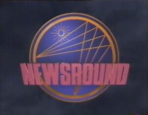 Newsround90-93