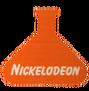 NickBeaker