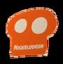 NickSkull