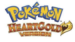 Pokemon-heart-gold-logo