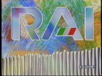 RAI1993