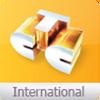 STS-International