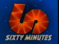Sixtyminutes 071183a