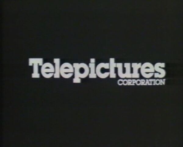 File:Telepictures '71.jpg