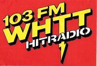 WHTT Hitradio 103 FM