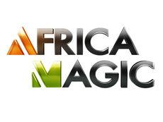 Africanmagic
