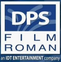 DPS Film Roman inverted