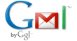 Gmail April Fools Day