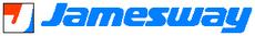 Jamesway Logo