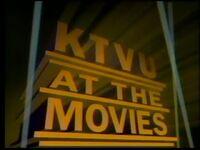 KTVU-AtTheMovies