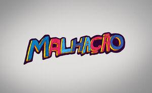 Malhação (20ª temporada)