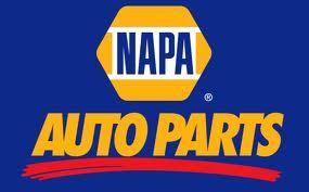 Napa3
