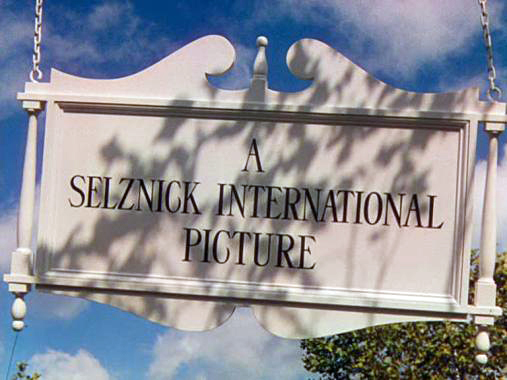 File:Selznick.jpg