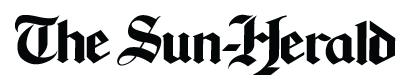 Sun-Herald logo