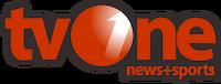 TvOne logo (2008)