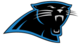 200px-Carolina Panthers logo svg