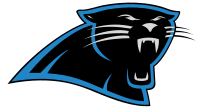 File:200px-Carolina Panthers logo svg.png