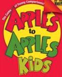 ApplestoApplesKids