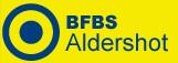 BFBS - Aldershot (2015)