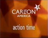 CarltonAmericaActionTime