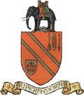 Crest-1921