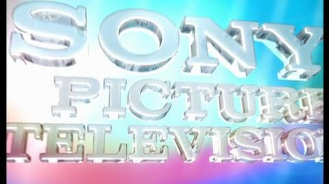 DiC Entertainment-Sony Pictures Television (1986-2002) 2