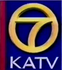 KATV 1995