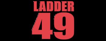Ladder-49-movie-logo