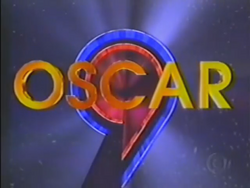 Oscar na Globo 1999