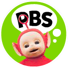 PBSKidsPoTeletubbies