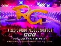 Reggrundy96-goingforgold