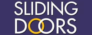 Sliding-doors-movie-logo