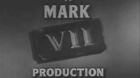 The History Of Mark VII Limited Hammer Logos
