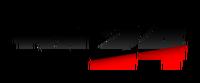 Tvi24 2016
