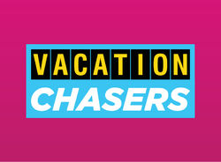 Vacation Chasers